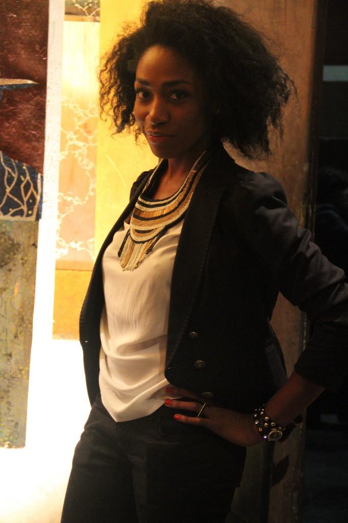 Fashionista, Fashionista411, Redcarpettips.com, fashion, Justin Howard, Justin Travis Howard, Nikki Edenedo, Style