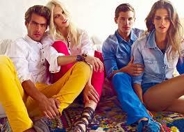 Mavi jeans, Jeans, Fashion, Fashionista, Fashionista411, Justin Howard,