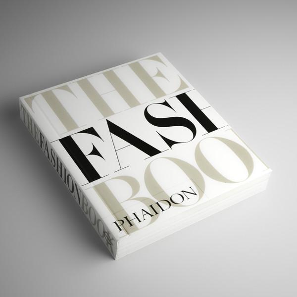thefashionbook overview 01 jpgad765fc2
