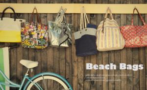 handbags_mock.jpg